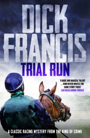 Trial Run PDF Download