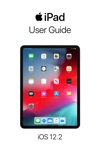IPad User Guide For IOS 122