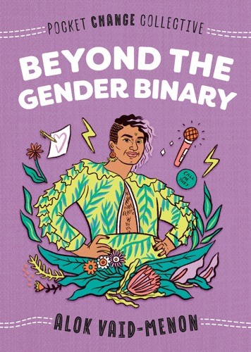 Beyond the Gender Binary E-Book Download