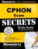 CPHON Exam Secrets Study Guide