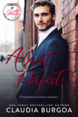 Download and Read Online Almost Perfect