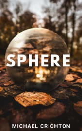 Sphere PDF Download