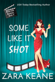 Some Like It Shot Book Cover