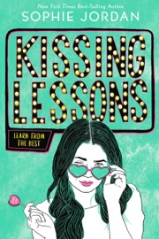 Kissing Lessons PDF Download