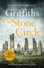 Elly Griffiths - The Stone Circle artwork