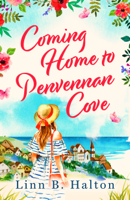 Linn B Halton - Coming Home to Penvennan Cove artwork