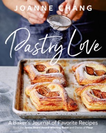Pastry Love PDF Download
