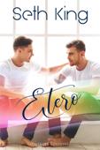 Etero Book Cover