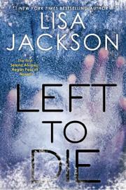 Left To Die by Left To Die