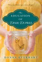 The Education of Dixie Dupree ebook Download
