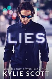 Lies Ebook Download