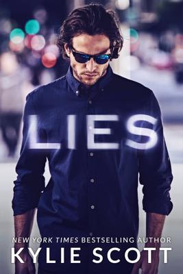 Kylie Scott - Lies book