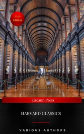 The Complete Harvard Classics 2020 Edition [newly updated] PDF Download