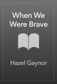 When We Were Young and Brave PDF Download