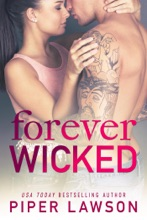 Forever Wicked