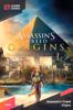 Assassin's Creed: Origins - Strategy Guide - GamerGuides.com