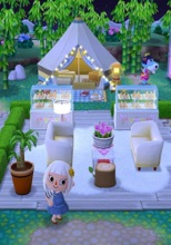 ANIMAL CROSSING NEW HORIZONS A-Z WALKTHROUGH, STRATEGIES, GAME GUIDE & TIPS, CHEATS & TRICKSC, CODES LIST, ITEM DUPES & MONEY GLITCH!
