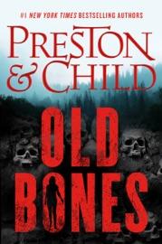 Old Bones PDF Download