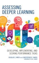 Assessing Deeper Learning