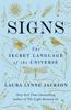 Laura Lynne Jackson - Signs kunstwerk