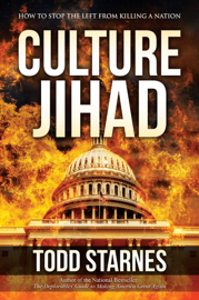 Culture Jihad