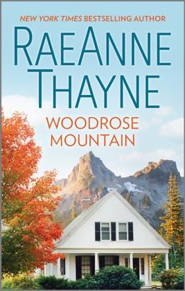 Woodrose Mountain image