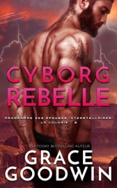 Download Cyborg Rebelle