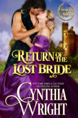 Download and Read Online Return of the Lost Bride