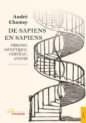 Download and Read Online De Sapiens en Sapiens