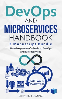 DevOps and Microservices