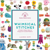 Whimsical Stitches