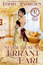 Never Trust an Errant Earl PDF Download