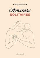 Amours solitaires - Une petite éternité - tome 2 ebook Download