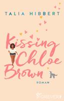 Kissing Chloe Brown ebook Download