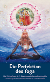 Die Perfektion des Yoga