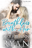 Carrie Ann Ryan - Breathless With Her  artwork
