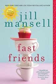 Fast Friends PDF Download