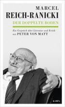 Marcel Reich-Ranicki - Der Doppelte Boden