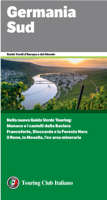 Download and Read Online Germania Sud