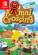 Animal Crossing: New Horizons Official Walkthrough: Unlocks, Crafting, Upgrades