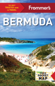 Frommer's Bermuda