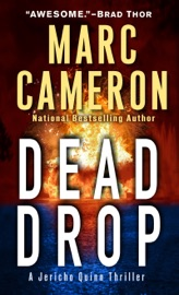 Dead Drop PDF Download