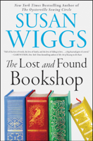The Lost and Found Bookshop ebook Download