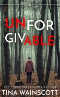 Unforgivable ebook Download