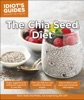 The Chia Seed Diet