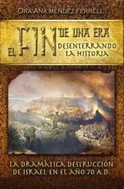 Download and Read Online El Fin De Una Era