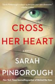 Cross Her Heart PDF Download