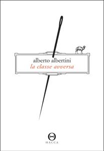 La classe avversa Libro Cover
