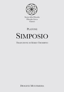Simposio Libro Cover