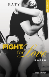 Racer (spin off Fight for love) Par Racer (spin off Fight for love)
